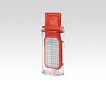 Water Sampler MHPC10025