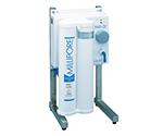 イオン交換水製造装置