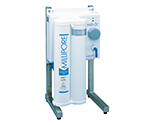 Ion-Exchange Water Manufacturing Equipment...  Others