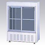 [Discontinued]Refrigerated Showcase 801 x 357 x 640mm SF-B100LS-AC