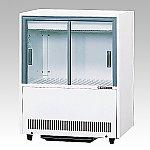 汎用型冷蔵ショーケース