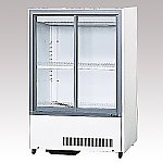 Refrigerated Showcase 680 x 483 x 645mm MU-120XE