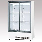 Refrigerated Showcase 546 x 292 x 920mm...  Others