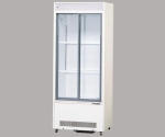 Refrigerated Showcase MUS-84XE