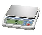 Personal Electronic Balance Ek120I...  Others