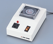 Lab Timer Analog Timer 24 Hours Type H