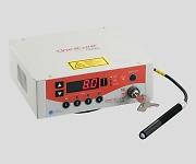 [取扱停止]紫外線LED照射器 LX405S本体