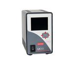 紫外線LED照射器 LX505 本体
