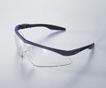 Glasses 2700PCF