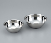 Stainless Steel Mixing Bowl (0.8L) and others