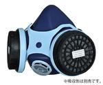 防毒マスク GW7-03