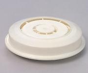 Filter L, For Dustproof Mask DR33L L