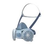 Dustproof Mask M/S DR22P2W