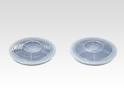 Filter P2W, For Dustproof Mask DR22P2W P2W