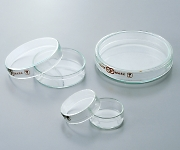 Flat Petri Dish φ32 x 15mm and others