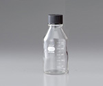 Glass Bottle Clear 200mL and others