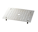 Thermax Option Duckboard