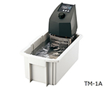 Thermax TM-1A (With Pre-Shipment Inspection...  Others