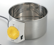 【Global Model】 EC Water Bath Analog 220V±10% EWK-100