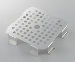ECウォーターバス用 角型スノコ スノコ(角型)