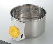 【Global Model】 EC Oil Bath 220V±10% EOK-200