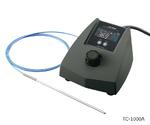 デジタル温度調節器