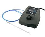 デジタル温度過昇防止器 OP-1000A