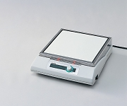 【Global Model】 Hot Plate (NINOS) 350℃ 250 x 250mm 220V±10% and others