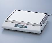 [取扱停止]ホットプレート ~300℃ 400×300mm プログラム機能付
