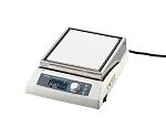 ホットプレート (NINOS)デジタル入力式