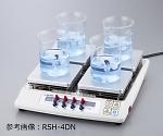 ホットスターラREXIM RSH-6AN