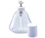 小型容器(樹脂硝子)
