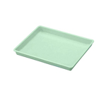 Plastic Tray Small and others