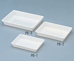 Plastic Universal Tray 2.8L and others