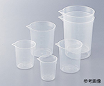 New Disposable Cup 100mL 500 Pcs and others