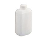 角型瓶(フラット型)