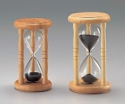 Hourglass 1 Minute and others