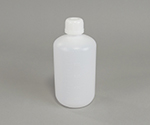 Narrow-Mouth Bottle with Internal Lid and others