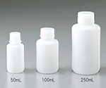 Narrow-Mouth Bottle HDPE 50mL (Box Sale) and others