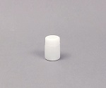 Wide-Mouth Bottle with Internal Lid 20mL (Box Sale) 200 Pcs and others