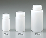 Wide-Mouth Bottle HDPE 20mL (Box Sale) and others