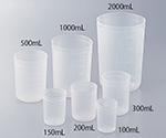 ディスポカップ(ブロー成形) ロット販売