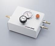 Needle Valve Unit SGN-01