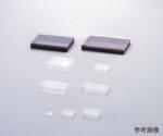 スチロール角型ケース 100×65×28mm 5型