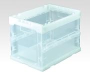 α Foldable Container TR-S20 366 x 262 x 272mm and others