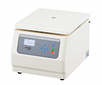 High-Speed Desk Centrifuge To 18500Rpm...  Others