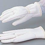 アズピュア耐熱切創保護手袋 APシリーズ等