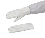 ASPURE Heat Resistant Cutting Protection Glove and others