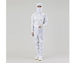 ASPURE CR Wear (Hood Integral, Fastener Center) White 5L 11120SW