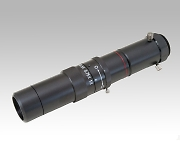 4X Macro Zoom Lens 0.25 x - 1 x and others